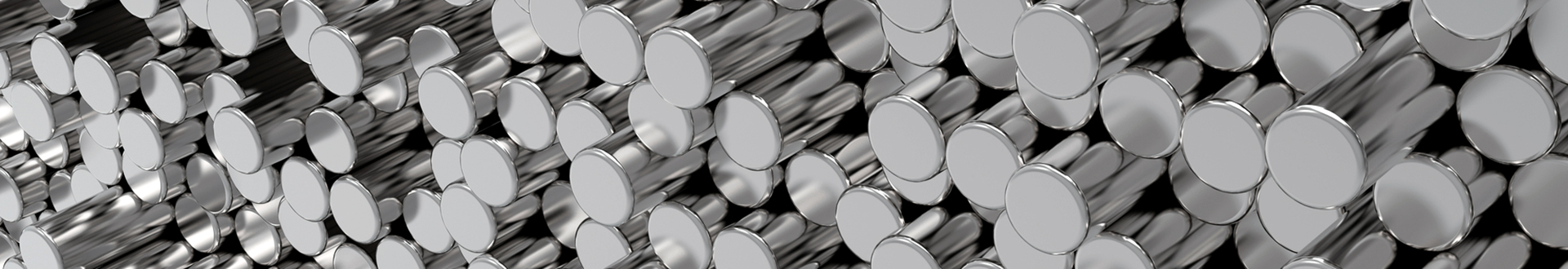 metal bars